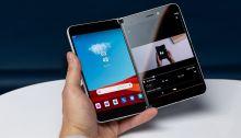 Fuite : le Surface Duo se montre en vidéo et semble très convaincant