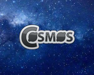 Développeurs, créez votre propre système d'exploitation avec Cosmos