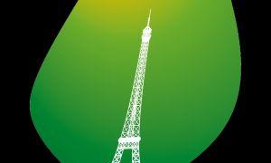 Microsoft réagit au retrait des Etats-Unis concernant l'Accord de Paris