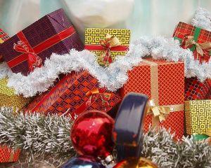 Sondage : allez-vous acheter un Windows Phone pour Noël ?