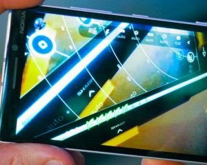 Windows 10 : Lumia Camera bien dispo sur tous les téléphones et PC