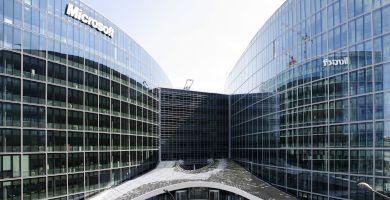 Windows 10 en France : l'état du marché est qualifié de très positif