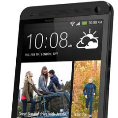 Verra t-on l'équivalent du HTC One sous Windows Phone ?
