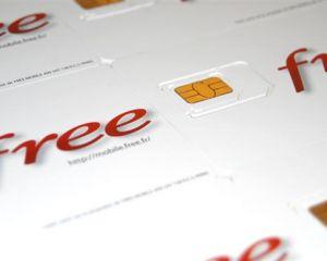 Le lancement des offres de Free Mobile dès demain
