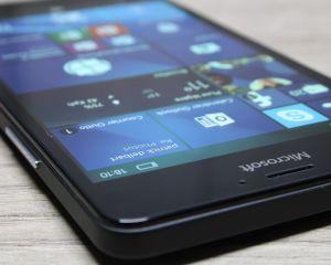 Microsoft remet en vente 4 Lumia aux US... ou pas !