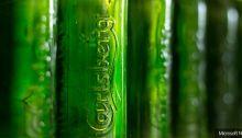 Carlsberg s'associe avec Microsoft pour créer de nouvelles bières