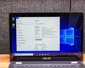 Windows 10 ARM : un premier bilan assez négatif pour l'émulation x86