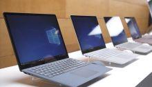 [Bon plan] Le Surface Laptop est à 799€ jusque minuit
