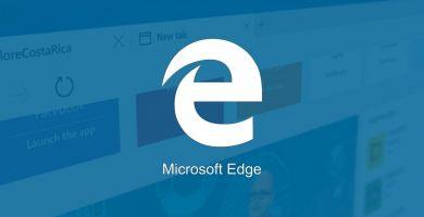 C'est officiel : Microsoft Edge basé sur Chromium débarquera en 2019
