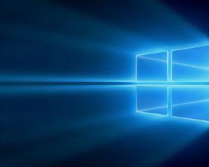 Windows 10 (Mobile) : et bim, voilà déjà la build 14372 en simultané !