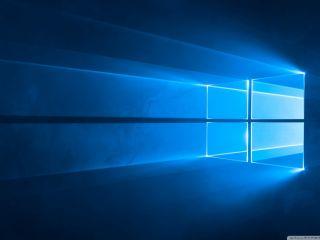 Le bug de la mise à jour d'octobre 2018 de Windows 10 a été trouvé et résolu !