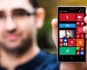 Le développeur Rudy Huyn rejoint les équipes de Microsoft à Redmond