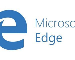 Comment fonctionnent les notifications de Sites Web sur Edge et Windows 10 ?