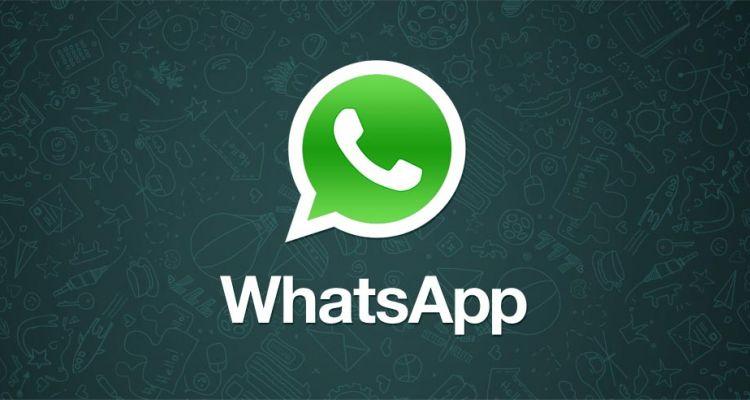 WhatsApp se met à jour sur mobile et profite aussi d'une appli de bureau