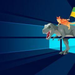 """[Windows Insider] L'Inde profite d'une formule exclusive : """"Windows Scoop Fans"""""""