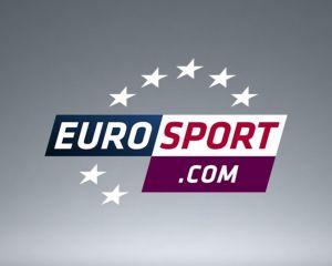 Eurosport.com se transforme également en application universelle