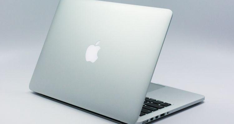 Windows 10 est quatre fois plus populaire que Mac, selon Apple