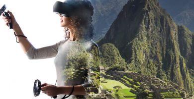 Les premiers casques de réalité mixte sont en vente sur le Microsoft Store