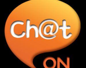 ChatOn disponible pour les terminaux Samsung, et bientôt les autres ?