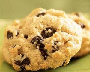Si vous ne pouvez plus vous connecter au site, videz vos cookies !