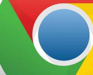 Goole Now s'intègre à Chrome dans sa version Bureau