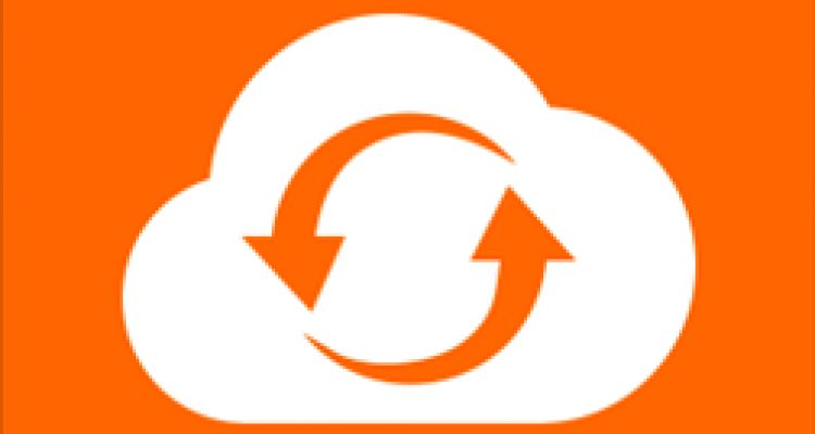 Le service Cloud d'Orange est disponible sur Windows Phone 8