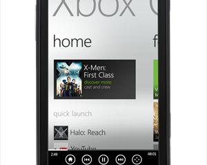 Contrôlez votre Xbox360 avec l'application Compagnon Xbox à venir !