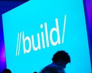 WP8.1 et W8.2 officialisés lors de la Build du 2 au 4 avril 2014 ?