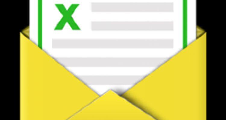 Contacts Backup : sauvegarder ses contacts dans un fichier Excel