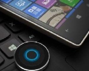 Windows 10 : parler à Cortana grâce à un capteur Bluetooth dédié