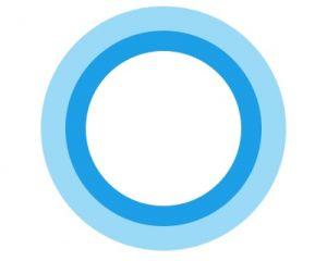 Cortana est désormais disponible en France en version Alpha