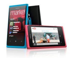 Une application sur Symbian pour avoir un aperçu de Windows Phone
