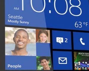 Prix et disponibilité des appareils sous Windows Phone 8