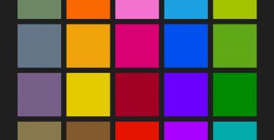 Windows Phone 8 : nouvelles fonctionnalités dévoilées, suite