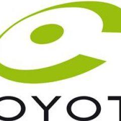 iCoyote : l'application officielle pour Windows Phone annoncée
