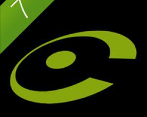 iCoyote sur WP : -40% sur l'abonnement d'un an jusqu'à demain