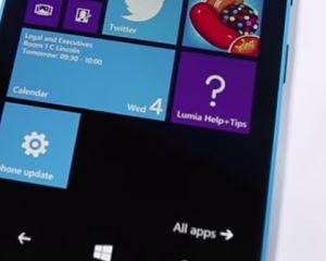 [MWC 2015] Windows Phone 8.1 GDR2 : tout ce que l'on sait