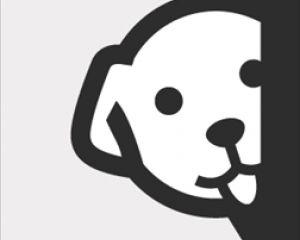 6cret, l'app non officielle de Secret, débarque sur le WP Store