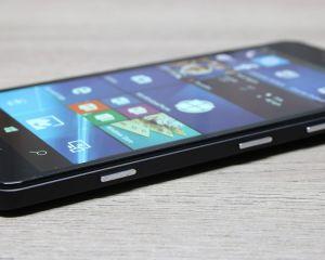 Windows 10 ARM arrive sur le Lumia 950 grâce à des développeurs indépendants