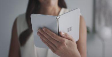 Du Surface Phone au Surface Duo : l'appareil de Microsoft vous fait-il rêver ?