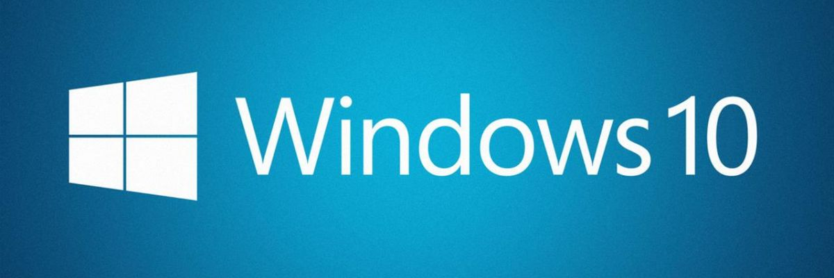 Windows 10 Release Preview : Microsoft pousse désormais la build 14393.594