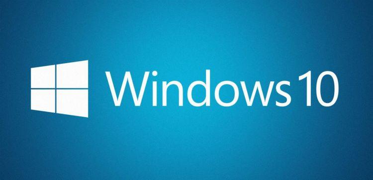 Windows 10 Release Preview : Microsoft pousse désormais la build 14393.594