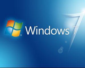 « Utiliser Windows 7 représente un grand danger pour la sécurité des données »