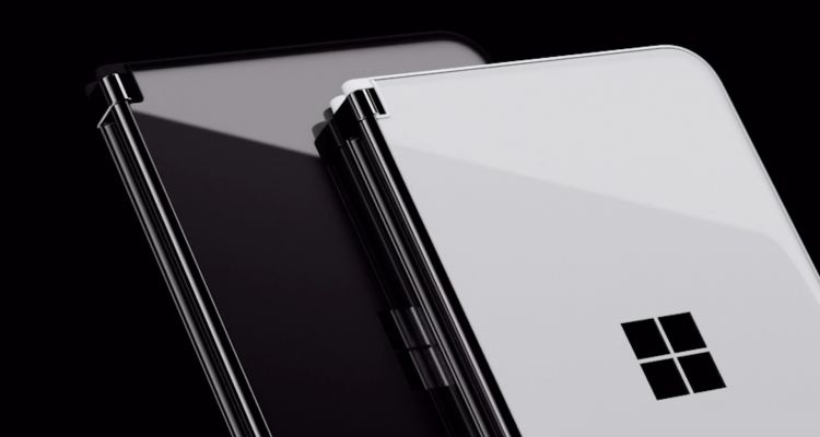 Le Surface Duo 2 sous Android 11 est officiel : toutes les nouveautés