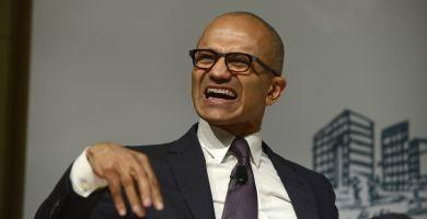 Q4 2015 : le marché Lumia périclite et Surface fait la fierté de Microsoft