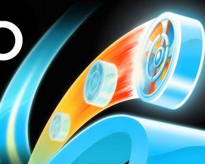 Game Troopers lance iO the Game, un nouveau jeu sur mobile et PC