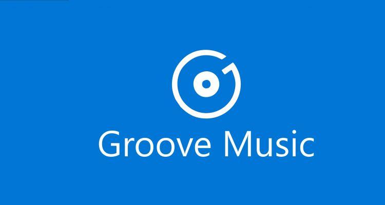 Quelle alternative à Groove Music sur Android et iOS ?