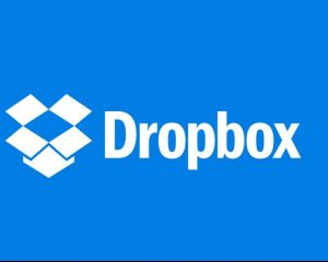 Dropbox : l'application universelle passe à sa version 4.4 sur le Windows Store