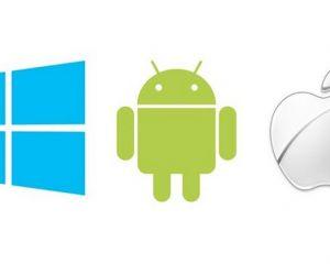 Sondage : lecteurs de MonWindows, quel smartphone possédez-vous ?