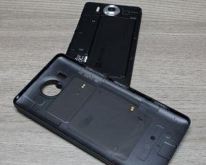 [Tutoriel] Economiser de la batterie avec son appareil sous Windows 10 Mobile
